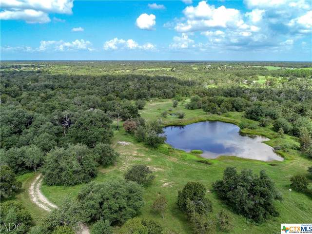 1880 Fm 622, Victoria, TX 77905 (MLS #390699) :: The Zaplac Group