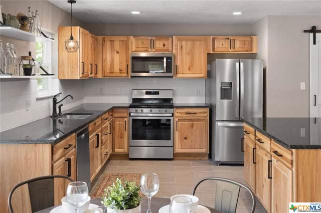 11523 Woollcott Street, San Antonio, TX 78251 (MLS #390760) :: Berkshire Hathaway HomeServices Don Johnson, REALTORS®