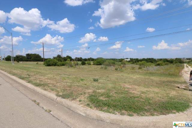 7620 S Clear Creek, Killeen, TX 76549 (MLS #391109) :: The Zaplac Group