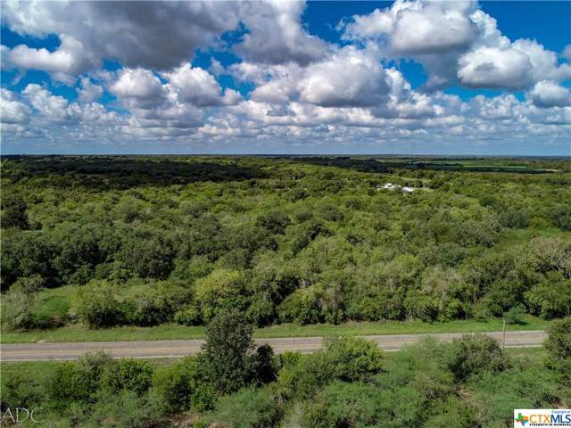 000 Fm 1351, OTHER, TX 77963 (MLS #391269) :: The i35 Group
