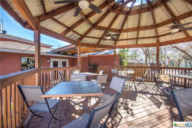 Seguin, TX 78155 :: The Real Estate Home Team
