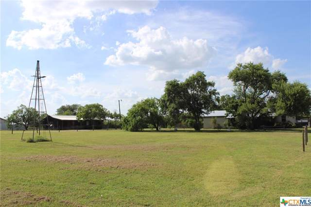 480 Rodeo Drive, Seguin, TX 78155 (MLS #391669) :: The i35 Group