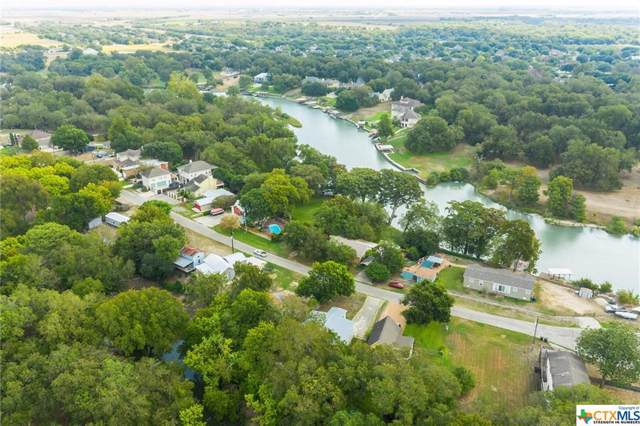 642 Ridgeroad Drive, New Braunfels, TX 78130 (MLS #392182) :: Berkshire Hathaway HomeServices Don Johnson, REALTORS®