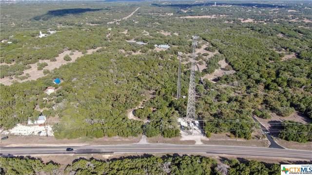 27850 Fm 3009 Road, San Antonio, TX 78266 (MLS #392217) :: The Real Estate Home Team