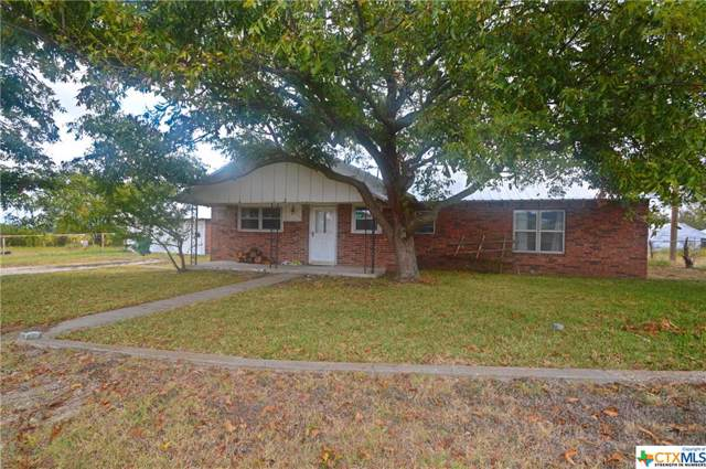 1807 S Us Highway 281, OTHER, TX 76525 (MLS #392273) :: The Graham Team