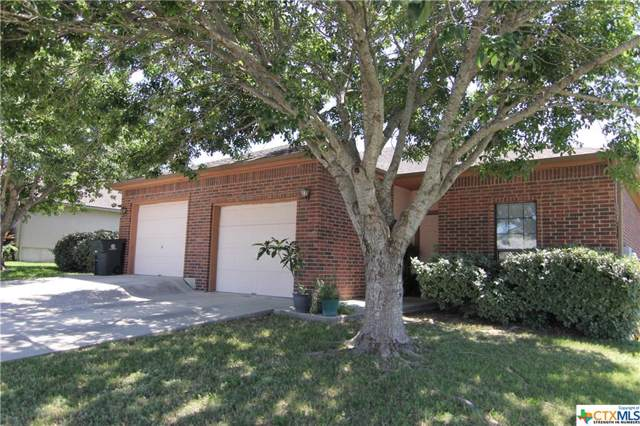 3056 / 3058 Pine Valley Drive, New Braunfels, TX 78130 (MLS #392320) :: RE/MAX Land & Homes