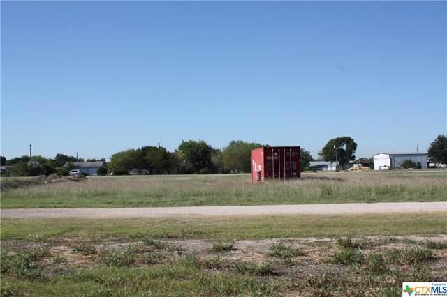 366 Bonanza, Marion, TX 78124 (MLS #392342) :: Brautigan Realty