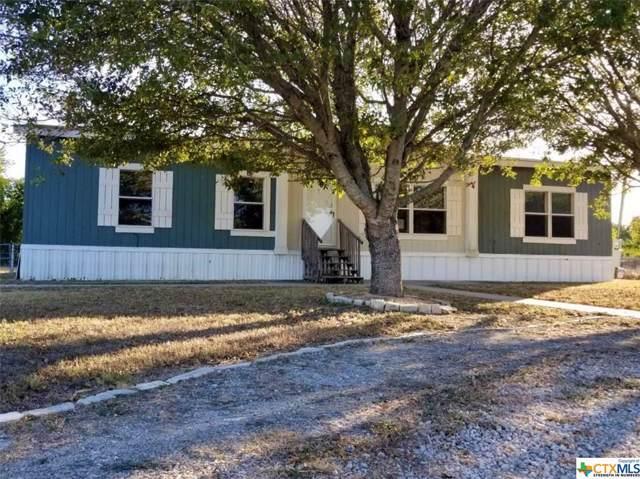 105 South Drive, Nolanville, TX 76559 (MLS #392343) :: Marilyn Joyce | All City Real Estate Ltd.