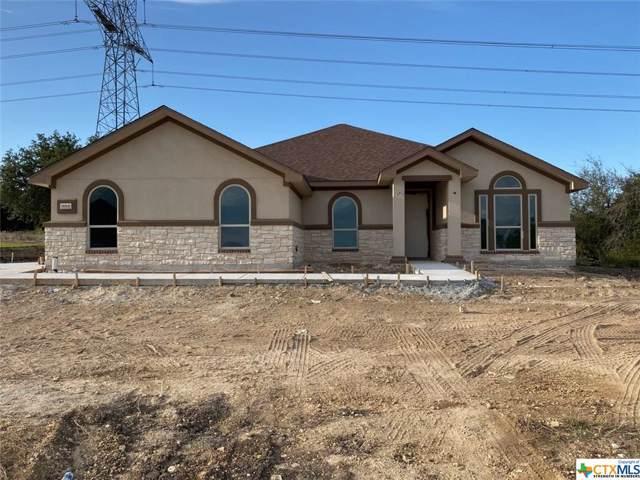 888 Cr 4772, Kempner, TX 76539 (MLS #392372) :: Marilyn Joyce | All City Real Estate Ltd.