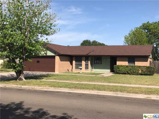 Killeen, TX 76543 :: The Myles Group