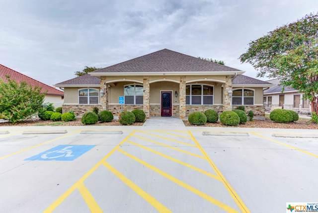 43 Gruene Park Drive, New Braunfels, TX 78130 (MLS #392446) :: Marilyn Joyce | All City Real Estate Ltd.