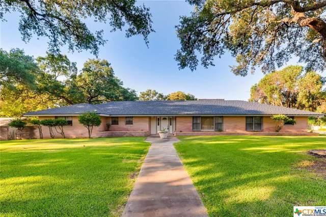 6858 Willow Oak Street, San Antonio, TX 78249 (MLS #392561) :: The i35 Group