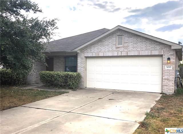 5085 Marsh Lane, Buda, TX 78610 (MLS #392662) :: Berkshire Hathaway HomeServices Don Johnson, REALTORS®
