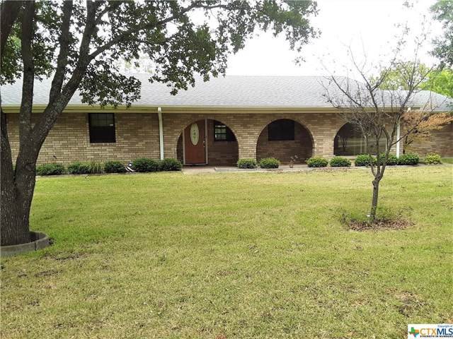 328 Briarcroft Lane, Killeen, TX 76542 (MLS #392780) :: Marilyn Joyce | All City Real Estate Ltd.