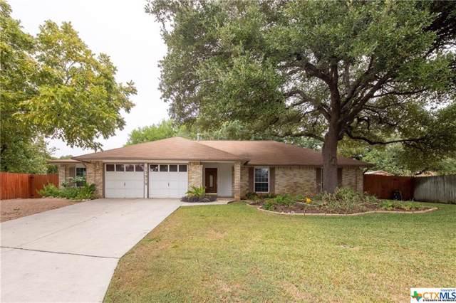 13919 Susancrest Drive, San Antonio, TX 78232 (MLS #392784) :: The i35 Group