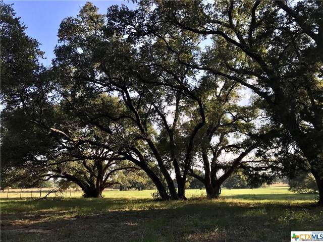265 Boulton Creek Road, Flatonia, TX 78949 (MLS #392835) :: The Real Estate Home Team