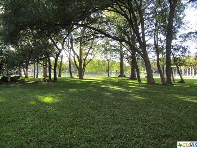 304 Turtle Lane, Seguin, TX 78155 (MLS #392921) :: Vista Real Estate