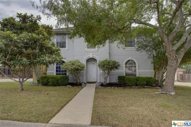 25006 Flying Arrow, San Antonio, TX 78258 (MLS #392952) :: Kopecky Group at RE/MAX Land & Homes