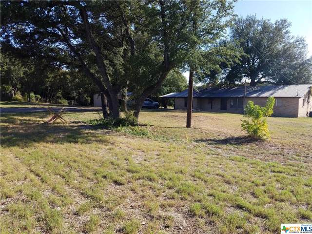 5701 State Highway 317, Belton, TX 76513 (MLS #392975) :: Kopecky Group at RE/MAX Land & Homes