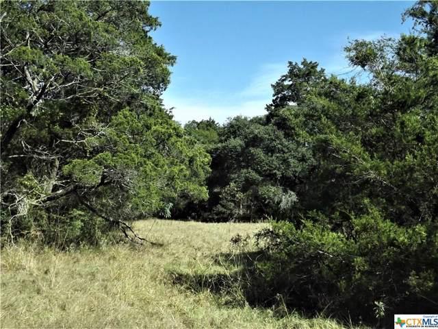 1297-B Frelsburg Road, OTHER, TX 78935 (#393019) :: First Texas Brokerage Company