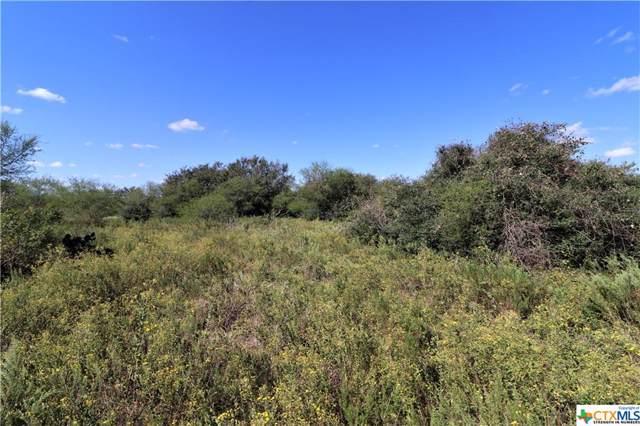 000 Battle Drive, Fannin, TX 77960 (MLS #393192) :: RE/MAX Land & Homes