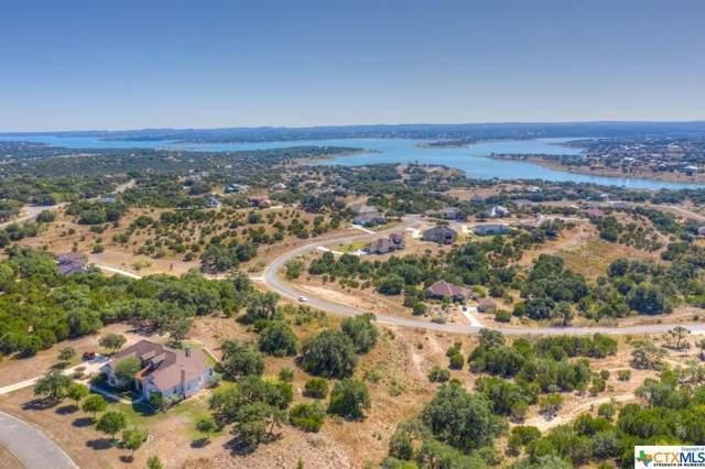 322 Secret Way Way, Spring Branch, TX 78070 (MLS #393270) :: Vista Real Estate