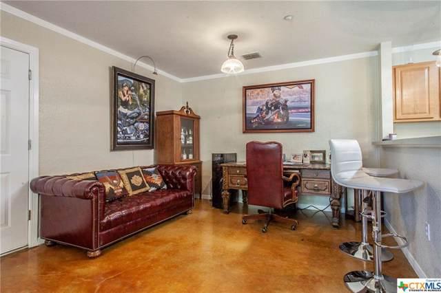 1821 Post Road 1B, New Braunfels, TX 78130 (MLS #393311) :: Marilyn Joyce | All City Real Estate Ltd.