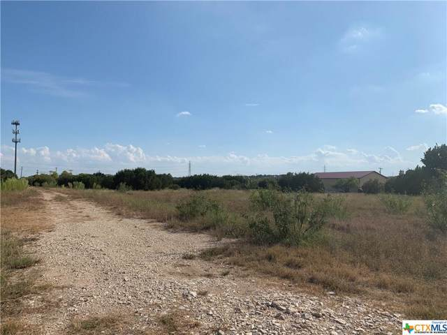 15329, 15325, 15321 Bell Lane, Selma, TX 78154 (MLS #393688) :: The Real Estate Home Team