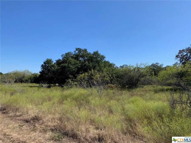 347 County Road 112, Cost, TX 78614 (MLS #393695) :: The Graham Team