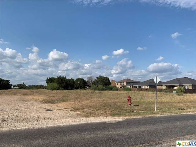 15302 Bell Lane, Selma, TX 78154 (MLS #393723) :: The Myles Group