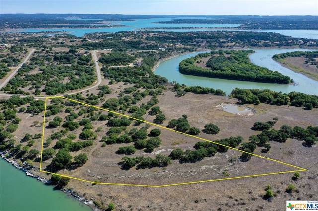 335 & 341 River Cliff Place, Spring Branch, TX 78070 (MLS #393816) :: Erin Caraway Group