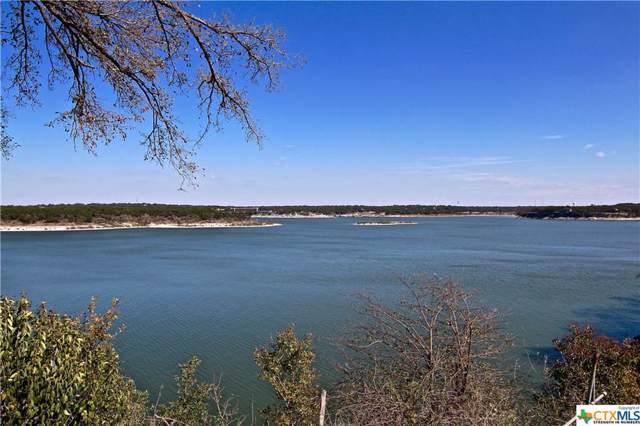13650 Rocky Lane, Temple, TX 76502 (#393979) :: Kourtnie Bertram | RE/MAX River Cities