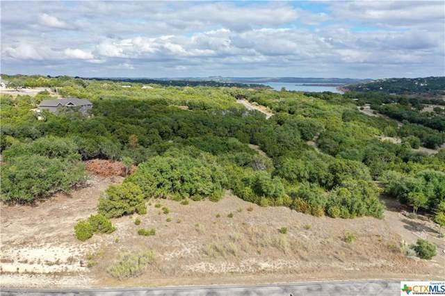 427 Cielo Vista, Canyon Lake, TX 78133 (MLS #394260) :: Vista Real Estate