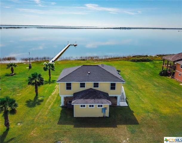 5255 State Highway 35, OTHER, TX 77465 (MLS #394667) :: Kopecky Group at RE/MAX Land & Homes