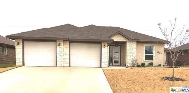 OTHER, TX 76559 :: Marilyn Joyce | All City Real Estate Ltd.