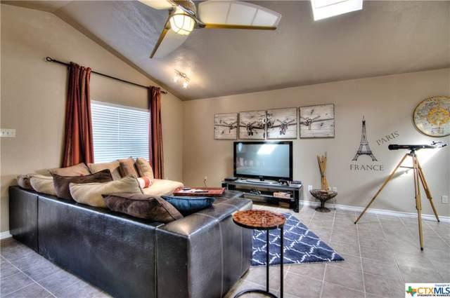 621 Turtle Lane, Seguin, TX 78155 (MLS #394731) :: Vista Real Estate
