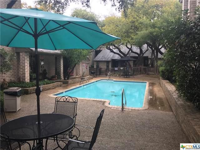 14122 Churchill Estates Boulevard, San Antonio, TX 78248 (MLS #395860) :: The Graham Team