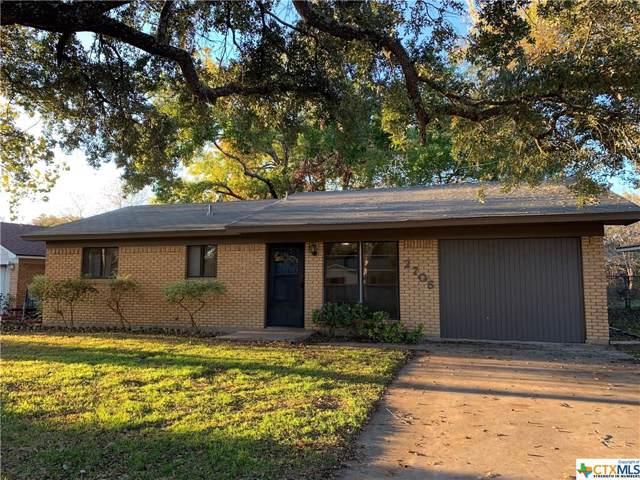 2706 Inwood Road, Temple, TX 76502 (MLS #395956) :: Marilyn Joyce | All City Real Estate Ltd.