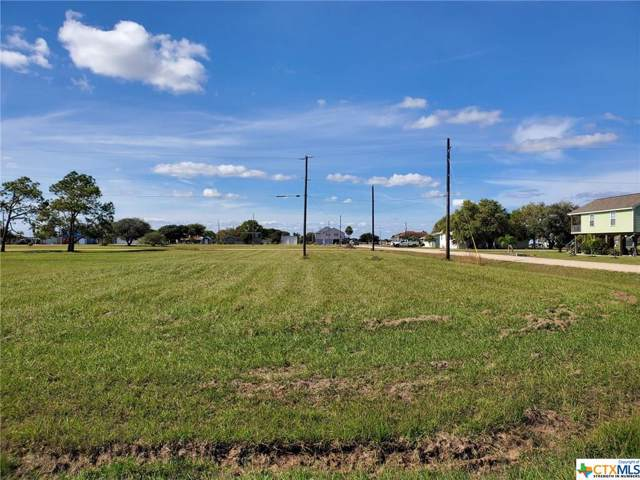 1080-1103 Calumet Drive, Palacios, TX 77465 (MLS #395972) :: Vista Real Estate