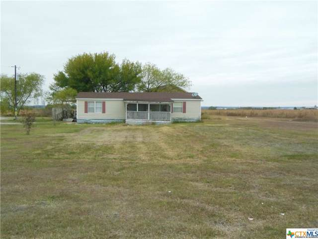 3424 S Old Bastrop Highway, San Marcos, TX 78666 (MLS #396019) :: Kopecky Group at RE/MAX Land & Homes