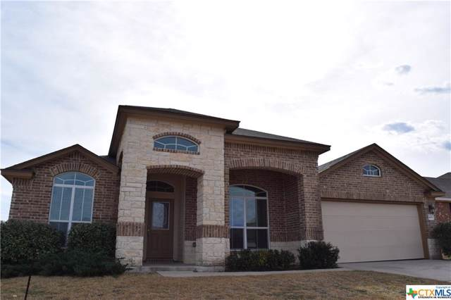 Killeen, TX 76542 :: The Real Estate Home Team