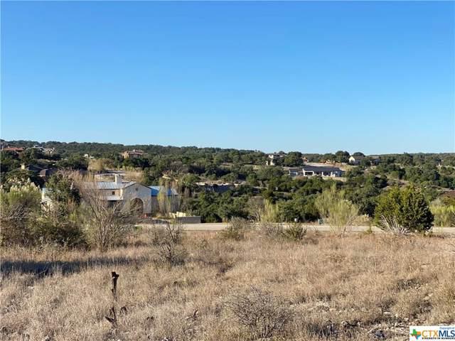 1662 Decanter Drive #2, New Braunfels, TX 78132 (MLS #396108) :: Brautigan Realty