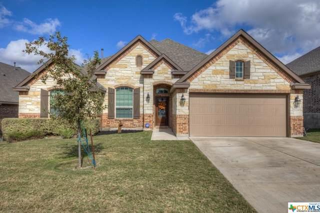 12931 Bouvardia, San Antonio, TX 78253 (MLS #396344) :: The Myles Group