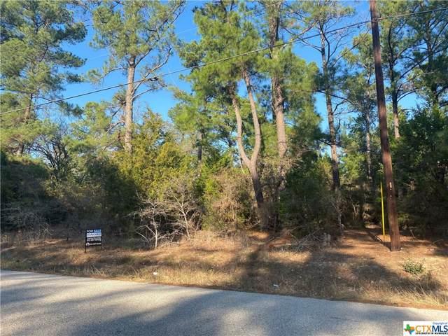 TBD Short Lane, Bastrop, TX 78602 (MLS #396729) :: Marilyn Joyce | All City Real Estate Ltd.