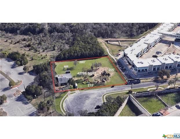 6201 Crow Lane, Austin, TX 78745 (MLS #396733) :: Berkshire Hathaway HomeServices Don Johnson, REALTORS®