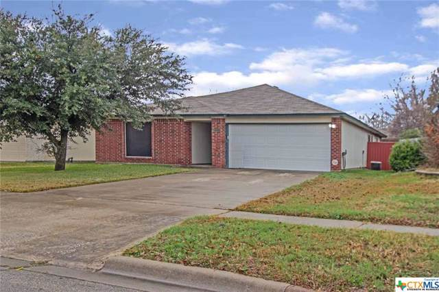Killeen, TX 76543 :: The Real Estate Home Team
