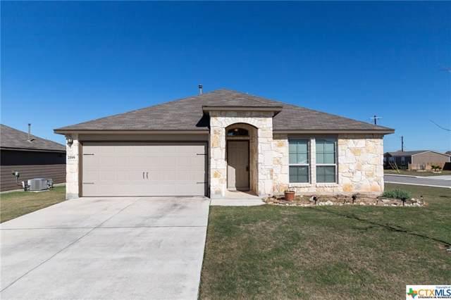 2599 Diamondback Trail, New Braunfels, TX 78130 (MLS #396927) :: The Real Estate Home Team