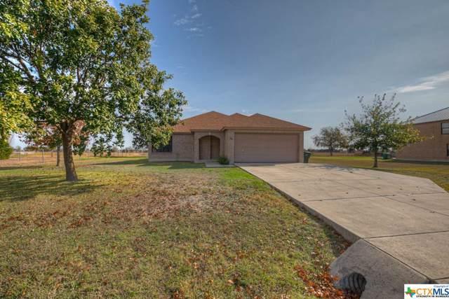 1348 Cordova Loop, Seguin, TX 78155 (MLS #396932) :: The Zaplac Group