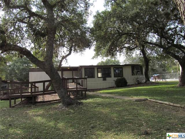 1328 Highview Street, Canyon Lake, TX 78133 (MLS #397139) :: The Real Estate Home Team