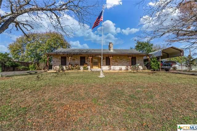 1021 Walnut Valley, New Braunfels, TX 78132 (MLS #397150) :: Kopecky Group at RE/MAX Land & Homes